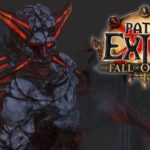 Path of Exile: The Fall of Oriath