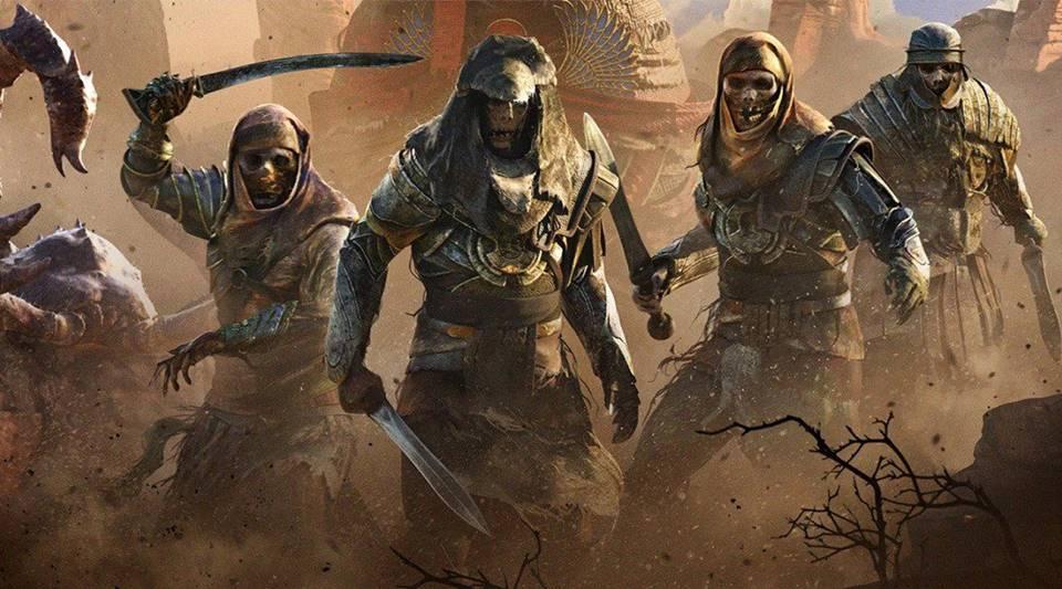 nebenquests assassins creed origin