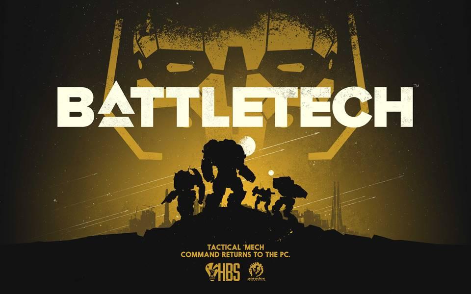 BattleTech je skvělou hrou a fanoušci tahových strategií si ho zamilují – recenze