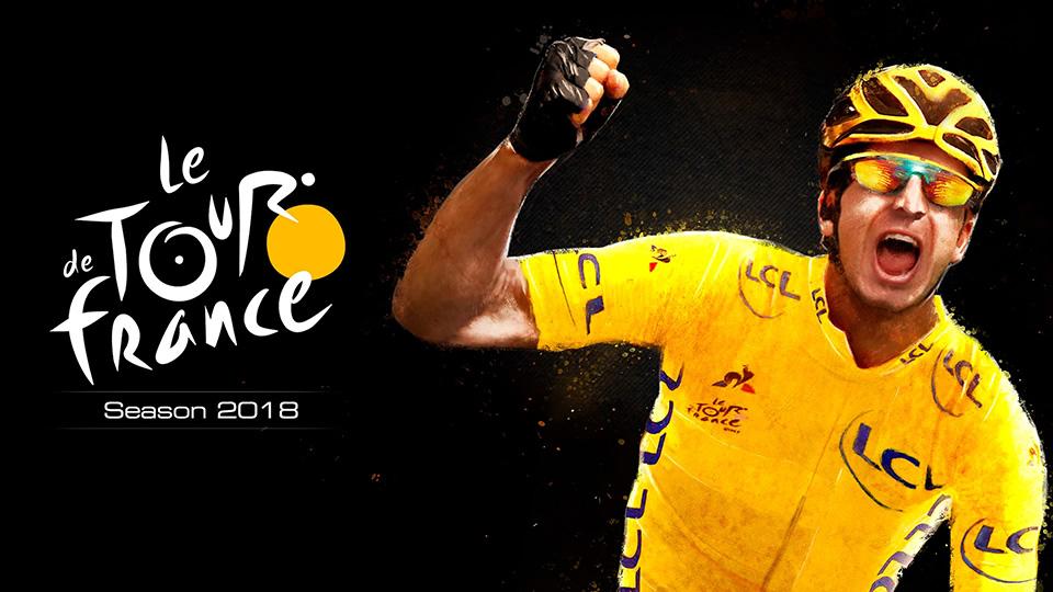 Tour de France 2018 mnoho věcí nemění, pro milovníky cyklistiky je ale jedinou volbou – recenze