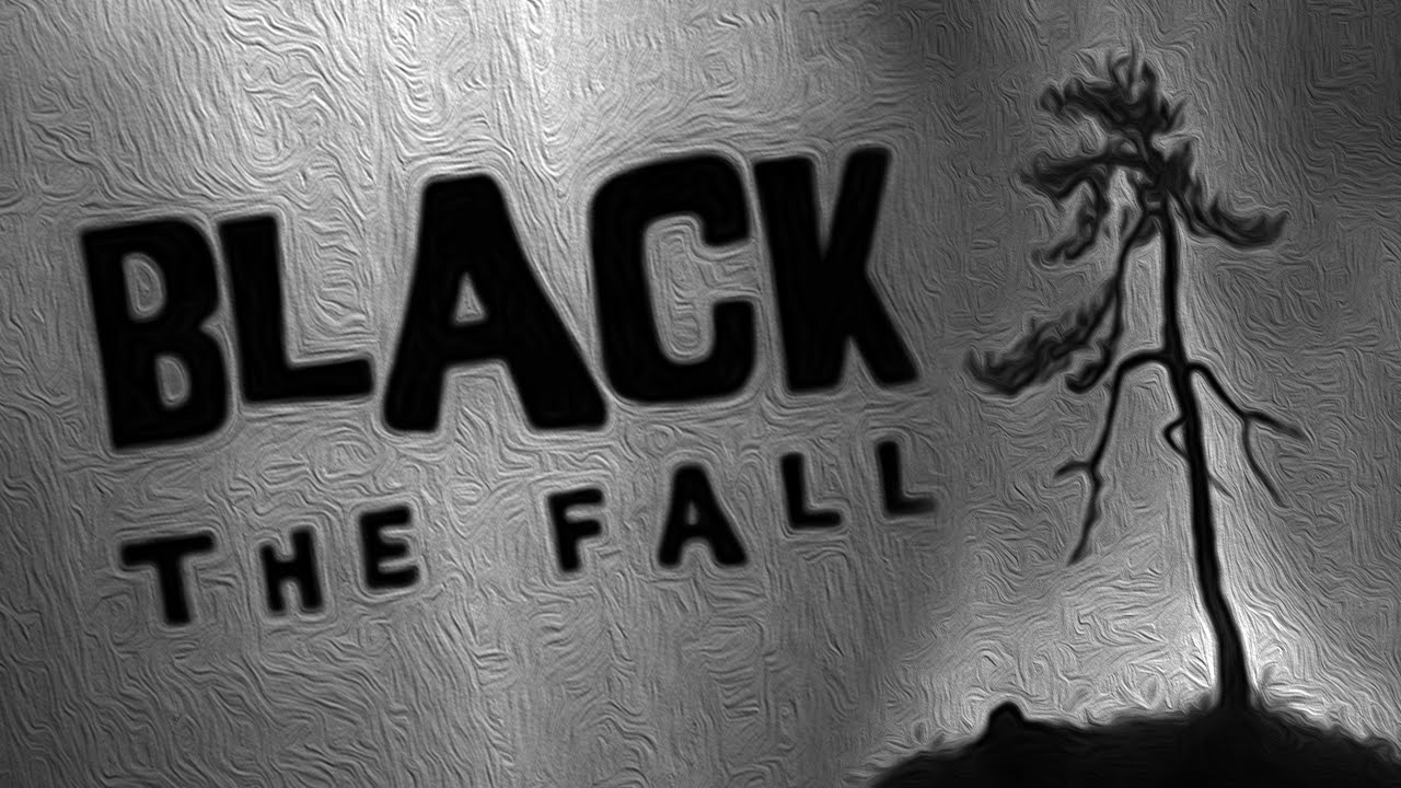 Black: The Fall