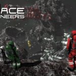 Space Engineers od dubna i na Xbox One