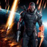 Ještě ho ani neoznámili a už byl remaster Mass Effect Trilogy odložen. První díl nesplňoval kvalitativní standardy