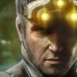 Budoucnost série Splinter Cell stále nejistá. Staronové jméno v Ubisoftu ale zvýšilo šance
