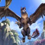 The Elder Scrolls Online má přežít i chystané The Elder Scrolls 6