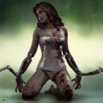 Vydání Cyberpunk 2077 se posouvá na září