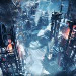 Strategie Frostpunk vychází na konzolích