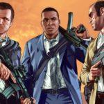 Grand Theft Auto 6 bude kratší než předchozí díly