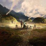 Vývojáři barokního RPG GreedFall zvou k prohlídce jedinečného světa