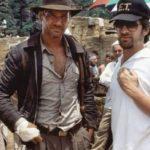 Hra ze světa Indiana Jones v rukách Bethesda Softworks