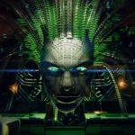 Skvělé video z hraní System Shock 3. Fanoušky nadchla Shodan