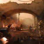 Call of Duty: Modern Warfare – HW požadavky. Jsou překvapivě nízké