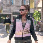 Ubisoft vyzval komunitu, aby složila hudbu pro Watch Dogs Legion. Kritici mluví o vykořisťování