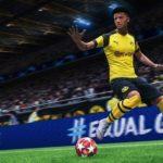 FIFA 20 v novém traileru se záběry z hraní. Představuje řadu vylepšení