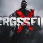 Crossfire X vyjde na Xbox One. Jde o jednu z nejhranějších her na světě, kterou tu ale nikdo nezná