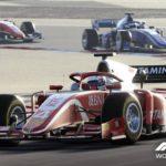 Vychází závody F1 2019. Tento ročník obsahuje významný přídavek