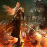 Final Fantasy 7 Remake vypadá skvěle. Podívejte se na nový trailer
