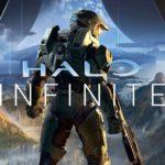 Halo Infinite odloženo na rok 2021. Jde o reakci na katastrofální prezentaci hry