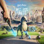 Harry Potter: Wizards Unite vyšlo konečně v Česku. Stojí za ním autoři Pokémon GO