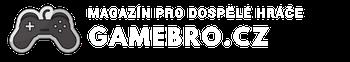 Gamebro.cz