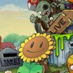 Plants vs. Zombies 3 vyšlo zcela nečekaně. Zatím si ho zahraje jen někdo