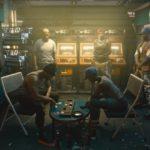 Multiplayer pro Cyberpunk 2077 se posouvá na rok 2022. Půjde o samostatnou hru