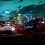 Need for Speed Heat je hotové. Nemělo by obsahovat mikrotransakce, hráči se ale přesto obávají