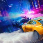 Dílčí úspěch pro Need for Speed Heat. Na současné generaci konzolí je nejhranější ze všech dílů