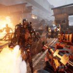 Chystá se střílečka Terminator: Resistance. Pracují na ní prznitelé Ramba