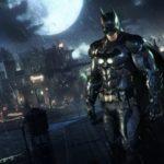 Epic Store rozdává dvě skvělé trilogie – Batman: Arkham a Lego Batman v hodnotě 2500 Kč