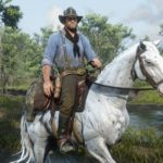 Autoři GTA a Red Dead Redemption pracují na několika velkých hrách