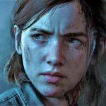 PC hráči se těší na The Last of Us 2. Nakolik je to ale reálné?