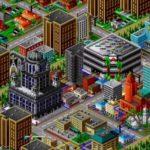 Zahrajte si 2500 dalších her pro MS-DOS přímo v prohlížeči
