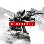 Vychází akce Sniper Ghost Warrior Contracts. Recenze hovoří o nejlepším díle série