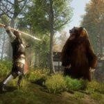Obří koloniální MMORPG New World od Amazonu vyjde v květnu. Hra doznala velkých změn