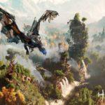 PS4 exkluzivita Horizon: Zero Dawn má vyjít v PC verzi