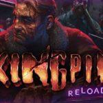 Kultovní násilná akce Kingpin se dočká remasteru. Podívejte se na trailer