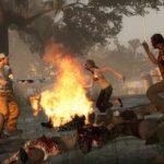 Vývoj Left 4 Dead 3 měl být obnoven