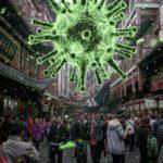 Koronavirus pomohl hernímu průmyslu. Číňané jsou zavření doma a hrají PUBG nebo LoL