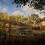 Assassin's Creed Valhalla trhá rekordy