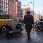 Vyšla Mafia: Definitive Edition. Hodnocení sklízí veskrze pochvalná, ale zaznívá i kritika