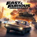 Závody Fast & Furious Crossroads jsou podle recenzí absolutní propadák