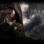 S.T.A.L.K.E.R. 2 dostal nový trailer. Podívejte se na první záběry z hraní