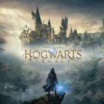 Jedna z nejočekávanějších her letošního roku Hogwarts Legacy se odkládá