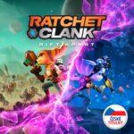 Víme, kdy vyjde Ratchet & Clank: Rift Apart s českými titulky
