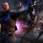 Marvel's Avengers na nové konzole s pořádnou dávkou obsahu