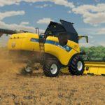 Farming Simulator 22 přináší značné změny, a hlavně roční období