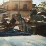 Far Cry 6 nás přivede k boji za svobodu v prosluněném Karibiku