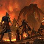 Svět hraje nejlepší MMORPG současnosti The Elder Scrolls Online