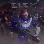 Od tvůrců Gothic a Risen se chystá druhý díl skvělého RPG Elex